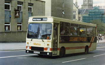 1802 pictured in Bradford