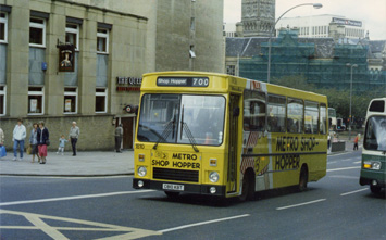 1810 pictured in Bradford